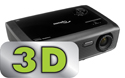 3D Widescreen EW536