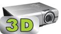 3D Installation EX779