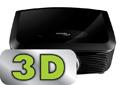 3D Installation EX785