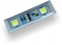 LED modulis BL-2
